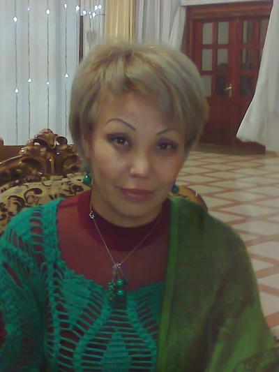 Айгуль Шагатаева, 19 мая , Чугуев, id207108212