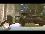 Прохождение [ GTA IV ] серия ( 3 ) ◕ Алекс Силаков