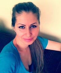 Кати Хачатрян