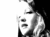 Cyndi Lauper Across The Universe