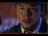 [HOT] 불의 여신 정이 14회 - 박건형, 사랑 때문에 도둑질까지 불사 20130813