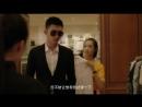 Лунный свет и Валентин - 2 серия   Wenlana [SOUND-GROUP]