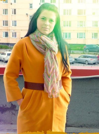 Нина Богомолова, 4 мая , Новый Уренгой, id223371576