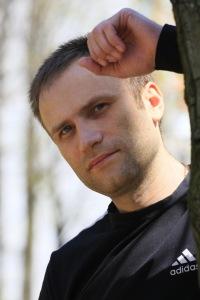 Андрей Мальцев, 20 июня 1977, Донецк, id32896821