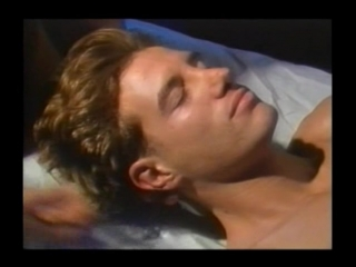 03_The Art Of Touch 1, An Erotic Massage(1992)
