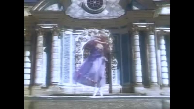 Al Bano Romina Power Una Magica Notte ВОЛШЕБНАЯ БЕЛАЯ НОЧЬ 1984