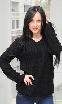Марина Μитрофанова, 5 февраля 1988, Тернополь, id169002169