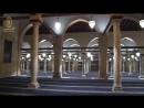 самое большое восстановление Аль-Азхара в современную эпоху