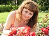 Вера Кириенко, 11 июня , Новосибирск, id16288873