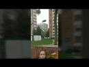 Video_20180815200503852_by_imovie.mp4