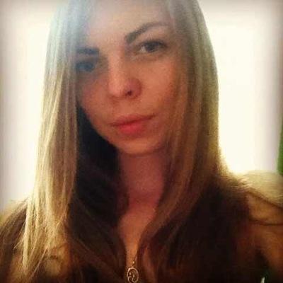 Екатерина Васильева, 5 января , Конотоп, id23982091