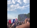 - Discover France on Instagram_ _We are the cha.mp4
