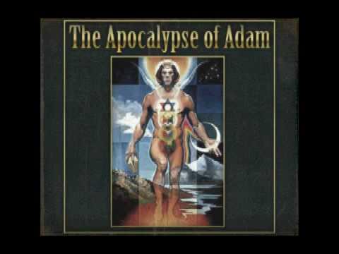 The Apocalypse of Adam 22