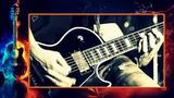 Ретро 60 е - Enrico Macias - О, гитара, гитара