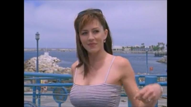 Krista Allen - Pacific Blue