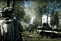 Screens Zimmer 9 angezeig: battlefield 3 update 4 razordox