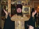 Всепрощение и Христианство о Даниил Сысоев