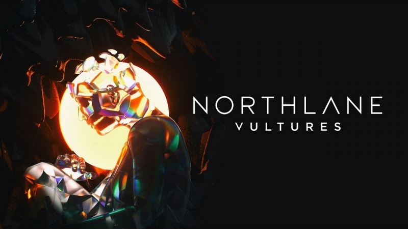Northlane Vultures