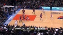 Jeremy Lin career-high 38pts vs. Lakers 2.10.12 HD