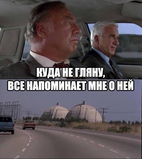 Всяко - разно 99 )))