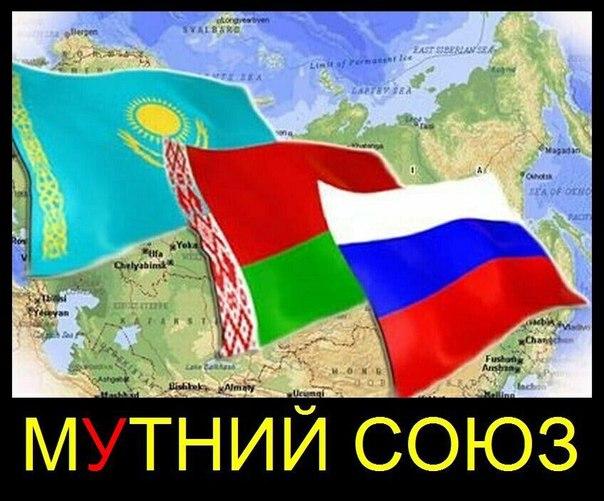 Парламент не может занимать позицию наблюдателя, - Кличко требует от Рады активизироваться в вопросе евроинтеграции - Цензор.НЕТ 4704