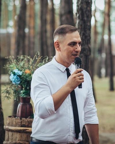 Руслан Тукаев