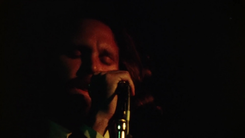 The Doors - When The Musics Over (Live At The Isle Of Wight Festival 1970)
