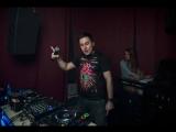 Efim Kerbut Live @ More Club (Ryazan) Part 2.