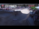 REPLAY_ Women's Skate Park Final at Road to X Games_ Boise Park Qualifier 2018