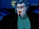 Человек-паук 1994 сезон2 серия10