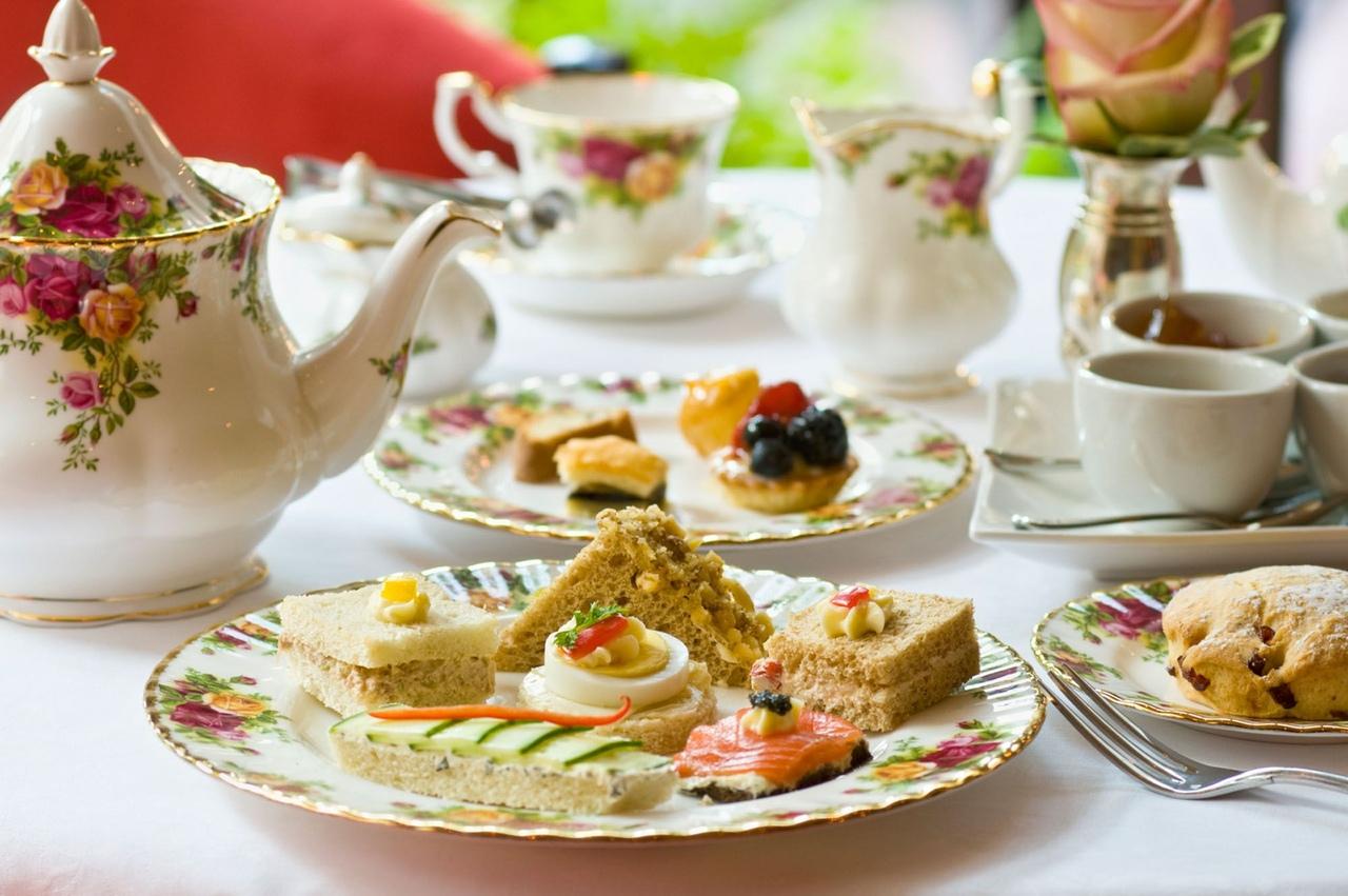 Открытка английский чай, скрапбукингу открытки классные