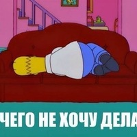 Ксения Панчук, 3 сентября 1993, Санкт-Петербург, id165677296
