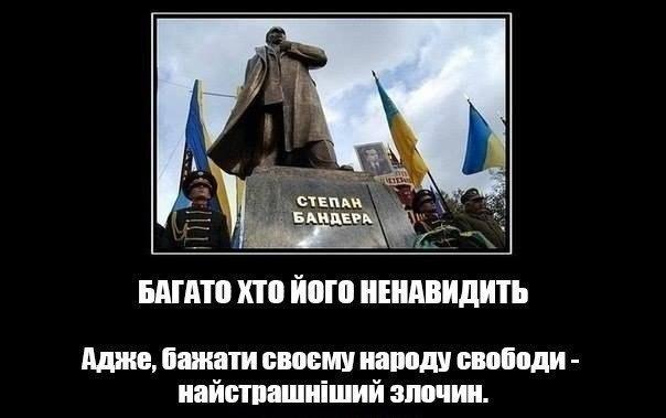 За сутки  российско-террористические войска более 30 раз обстреляли позиции украинской армии, - Тымчук - Цензор.НЕТ 6262