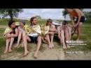 7 Tage... Überleben im Wald - NDR Fernsehen Video - ARD Mediathek