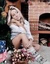 Катя Орлова фотография #10
