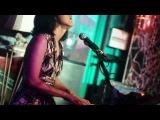 Vienna Teng - Gravity (Live in Singapore 2014)