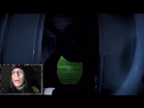 [Дима Масленников] Ночь в ДОМЕ с Полтергейстом | GhostBuster в Испании