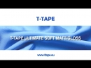 K-Flex T-Tape_ULTIMATE_SOFT