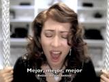 Regina Spektor - Fidelity (Official Video) with e.mp4