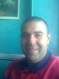 Евгений Леденев, 22 июня 1995, Омск, id213544604