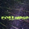 Collapse beats