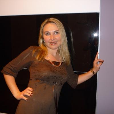 Наталия Байер, 1 июля , Кумертау, id40511133