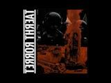 Terror Threat - Servile EP 2018 Grindcore