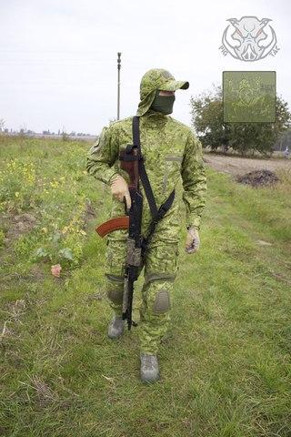 Женский костюм для охоты весенний доставка