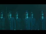 Камерный хор «Mysterio» - Нон Стоп | Шоу Поперечного
