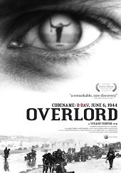 Overlord <br><span class='font12 dBlock'><i>(Overlord)</i></span>