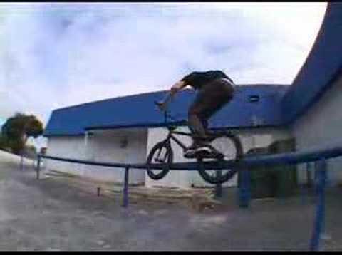 Chase Dehart Shadow