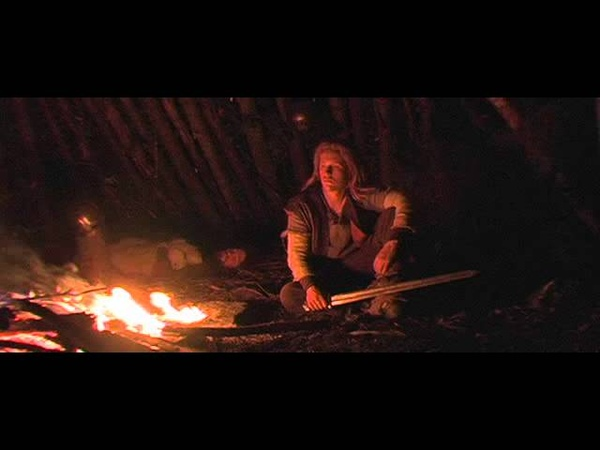 Severed Ways The Norse Discovery of America part 12