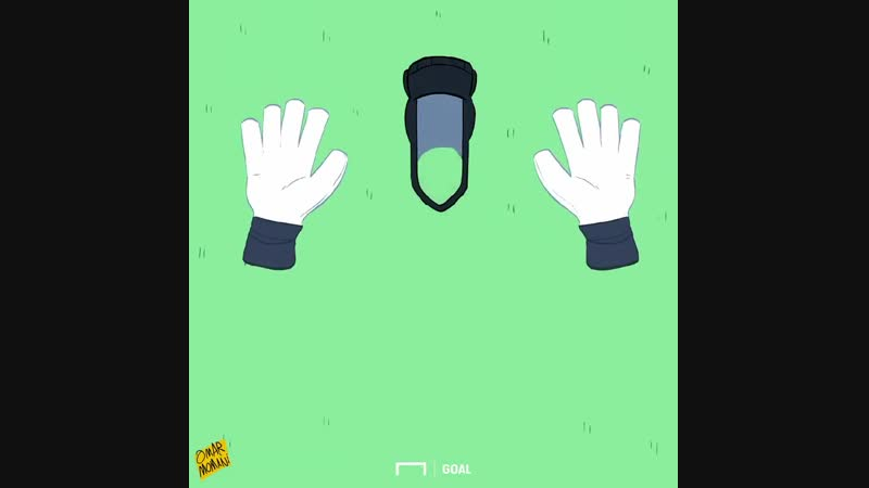 Petr Cech to retire at end of the season