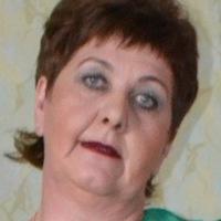 Наталья Хатченкова